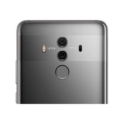 Huawei - HUAWEI MATE 10 PRO GREY