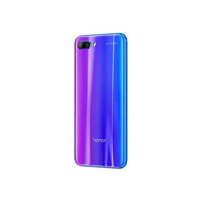 Honor - HONOR 10 128GB BLUE