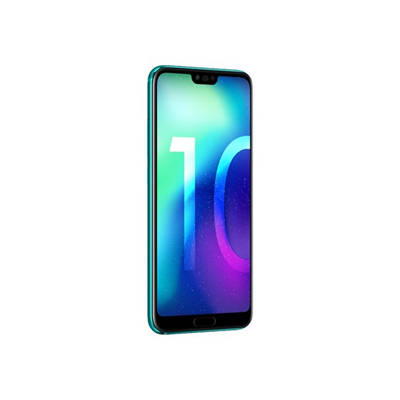 Honor - HONOR 10 128GB GREEN