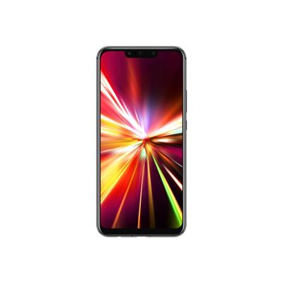 Huawei - MATE 20 LITE BLACK
