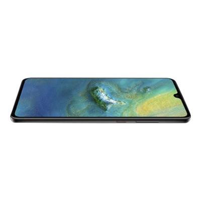 Smartphone Huawei - MATE 20 BLACK