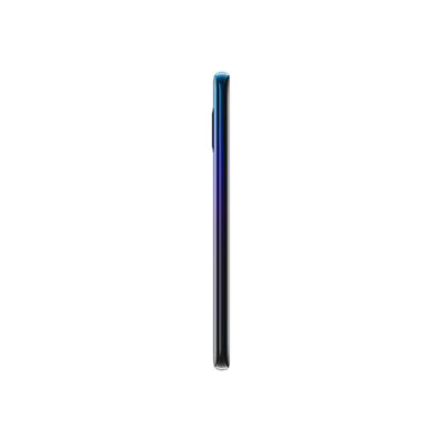Huawei - MATE 20 PRO TWILIGHT