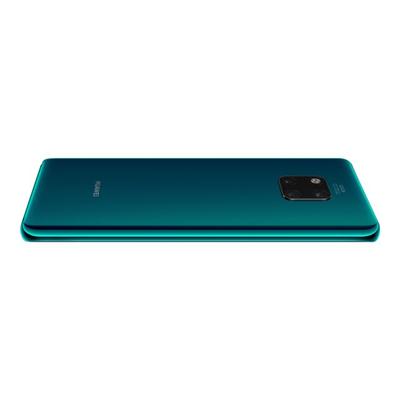 Huawei - MATE 20 PRO EMERALD GREEN