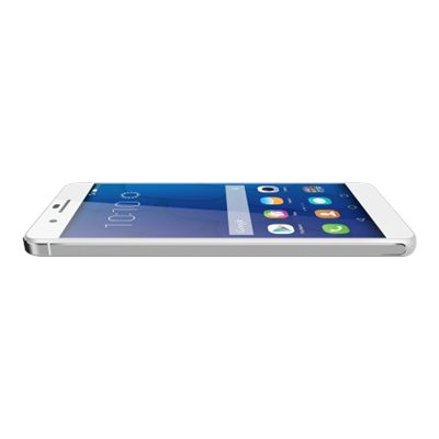 Honor - HONOR 6 PLUS WHITE