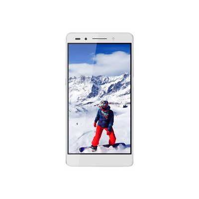 Honor - HONOR 7 SILVER