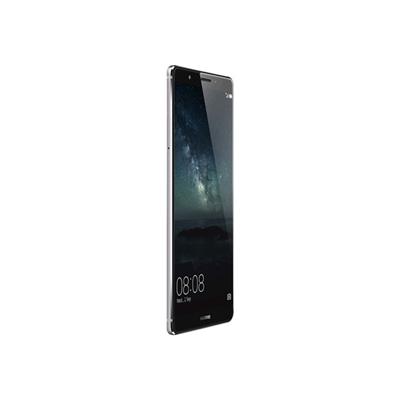 Huawei - =>>MATE S GREY