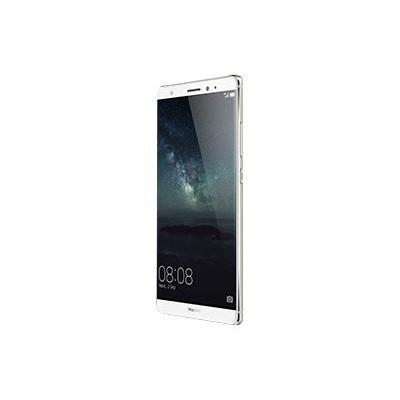 Huawei - =>>MATE S WHITE / CHAMPAGNE