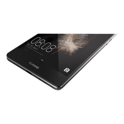 Smartphone Huawei - =>>P8 LITE BLACK