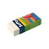 Maped - Softy confezione 20