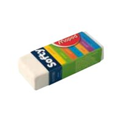Maped Softy - Gomme