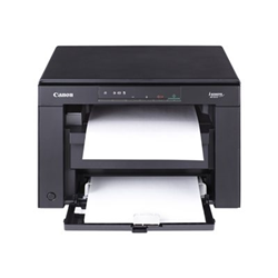Multifunzione laser Canon - I-sensys mf3010
