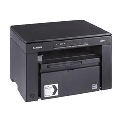 Imprimante laser multifonction Canon i-SENSYS MF3010 - Imprimante multifonctions - Noir et blanc - laser - largeur de 216 mm (original) - A4/Legal (support) - jusqu'à 18 ppm (copie) - jusqu'à 18 ppm (impression) - 150 feuilles - USB 2.0