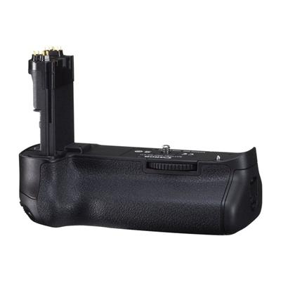 Canon - BATTERY GRIP BG-E11