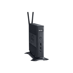 PC Desktop Dell - It/btp/wyse 5020 tc/amd gx-415ga 4g