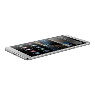 Smartphone Huawei - P8 MAX TITANIUM GREY