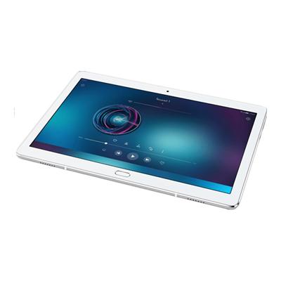 Huawei - =>>M3 LITE 10 LTE WHITE
