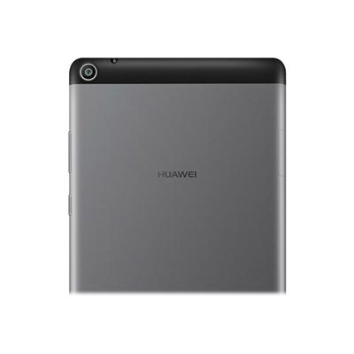 Huawei - T3 7 WIFI SPACE GRAY