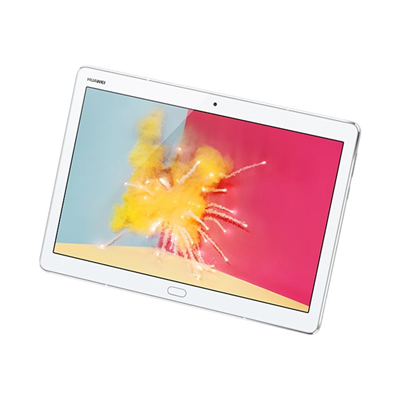 Huawei - =>>M3 LITE 10 WIFI WHITE