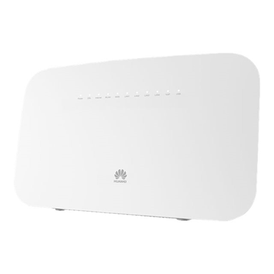 Huawei - ECHOLIFE DN8245W HOME ROUTER