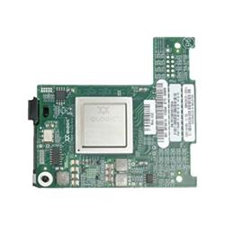 Adattatore di rete Dell - Qlogic qme2572 8gbps fibre channel