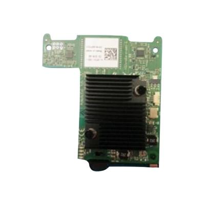 Dell Technologies - MELLANOX CONNECT X3 FDR IB / 56GB M