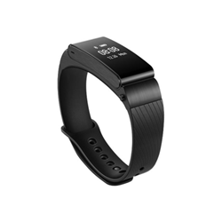 Smartwatch Huawei - Talkband b2 black