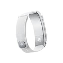 Smartwatch Huawei - Talkband b2 white