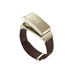 Smartwatch Huawei - Talkband b2 gold