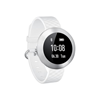 Smartwatch Huawei - Band white
