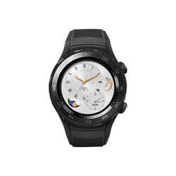 Smartwatch Huawei - Watch 2 blue tooth