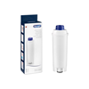 De Longhi - De longhi filtro acqua dlsc002