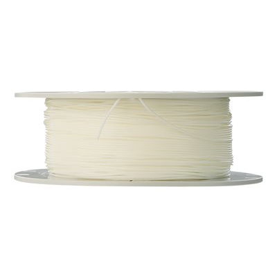 Verbatim - FILAMENT 3D PRIMALLOY 1.75MM WHITE