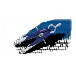 STAEDTLER Mars comfort 556 - Compas avec accessoires