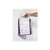 Durable - DURABLE VARIO - Système de...