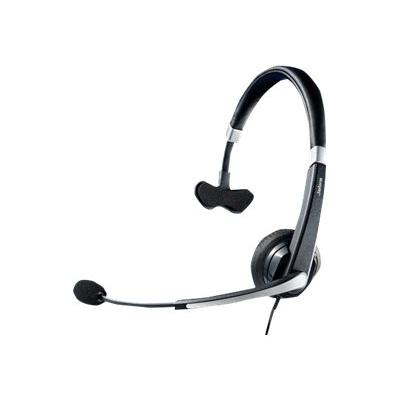 JABRA - UC VOICE  550 MONO USB MS