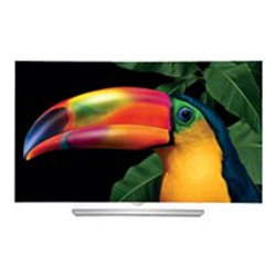 TV OLED LG - 55EG920V Ultra HD 4K Curvo