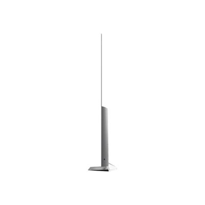 LG - 55 OLED/FHD/SMART/FLAT