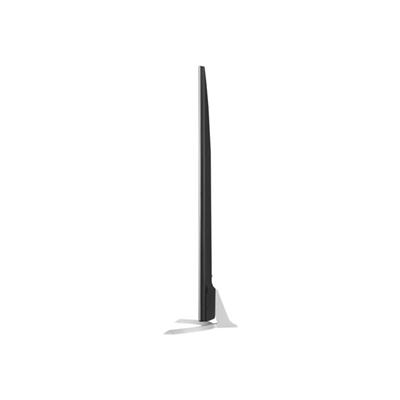 LG - 55 S-UHD/HDR/SMART 3.0/FLAT/HK