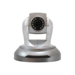 Telecamera per videosorveglianza Fcs-6020 2mpx pt network camera
