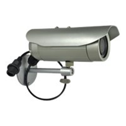 Telecamera per videosorveglianza Digital Data - Level one fcs-5063 5mpx outdoor