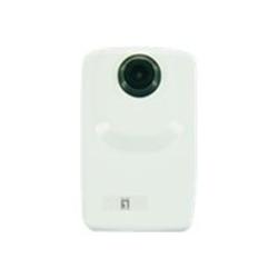 Foto Telecamera per videosorveglianza Level one fcs-0032 3mpx outdoor Digital Data