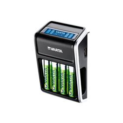 Caricabatteria VARTA - Usb charger