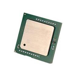 Processore Hewlett Packard Enterprise - Hp l5630 dl180 g6 kit