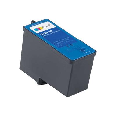 Dell - J5567 -922 STANDARD COLOUR INK