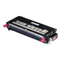 Toner Dell - Rf013