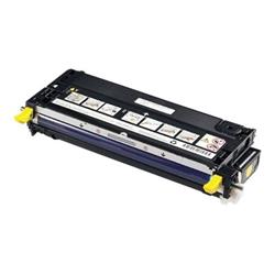 Toner Dell - Nf556