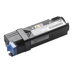 Toner Dell - Dt615