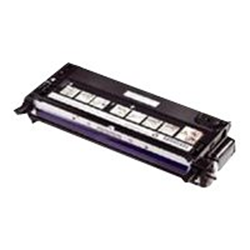 Toner Dell - H516c