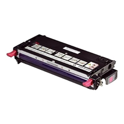 Toner Dell - H514c