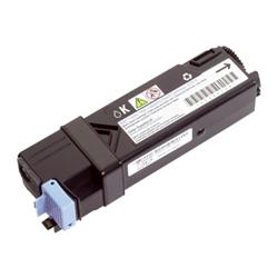 Toner Dell - Fm064